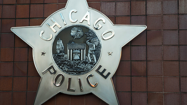 22 Chicago Cops Disciplined for Improper Use of Dashcams