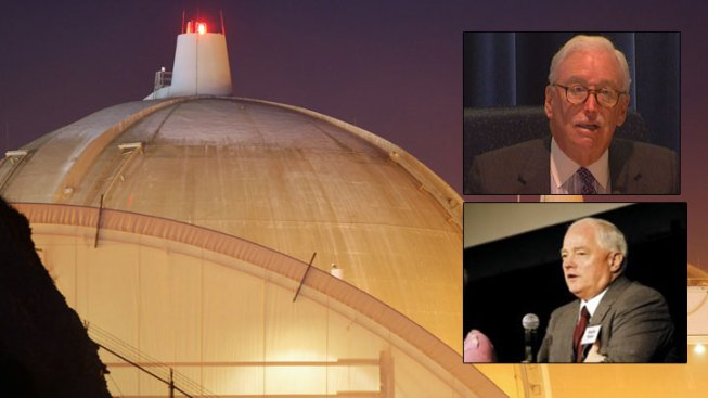State Judge Finds Rule Violations in CPUC, SoCal Edison Meetings on San Onofre Closure