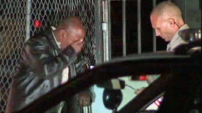 Cabbie Carjacked, Beaten in Lemon Grove