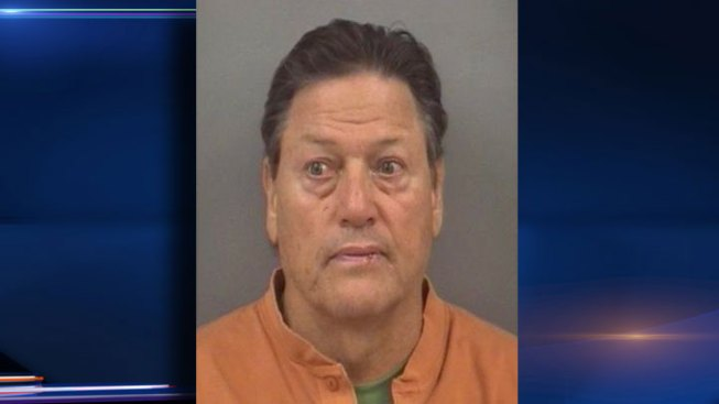 Ex-Sox Catcher Carlton Fisk Charged With DUI