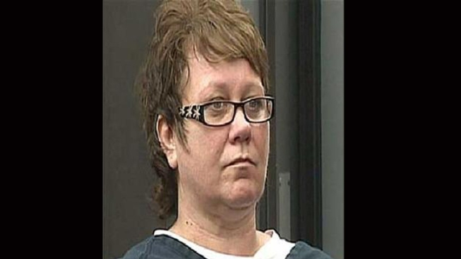 Woman Sentenced to 35 to Life for Abducting, Sexually Assaulting Victim