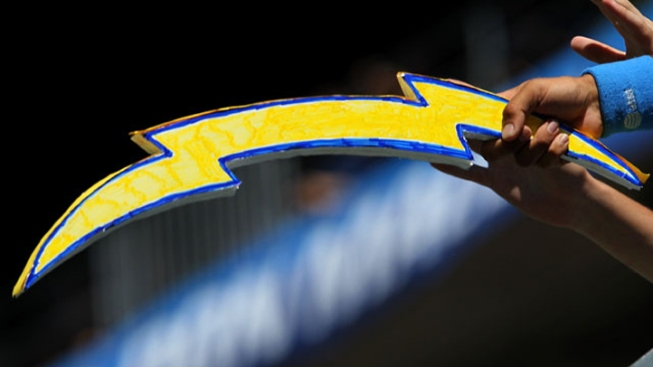 'Chargers Champions' Program Offers $250K in Grants to Local Schools