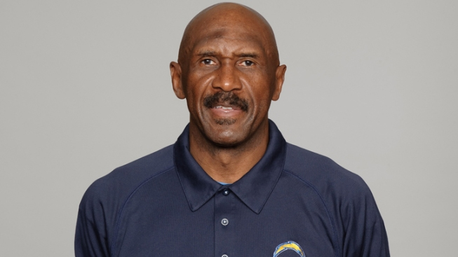 Legendary Chargers Receiver Turned Coach Retires Nbc 7