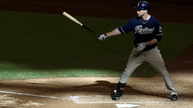 Padres to Soon Sell Single-Game Tickets