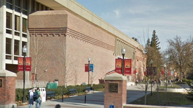 Cal State Chico Student Dies After Alcohol Overdose