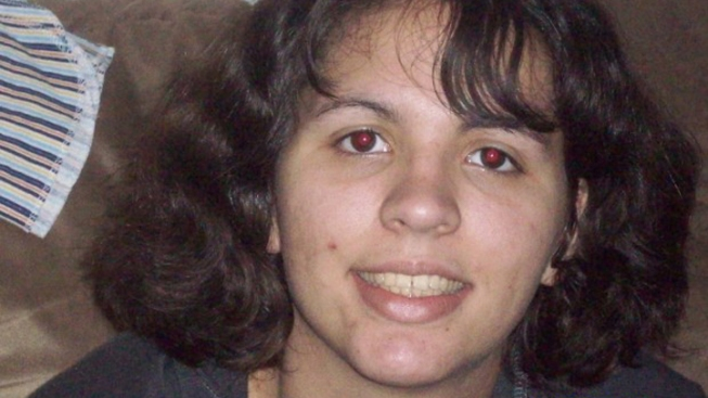 Missing Teen Found by Good Samaritan: Cops