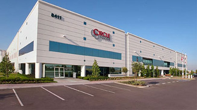 Circle Foods Acquired by Tyson Foods