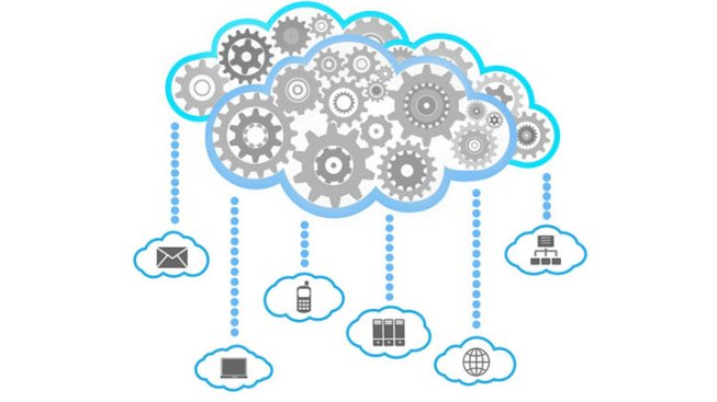 Dell Chooses ScaleMatrix to Be One of Its Three Strategic Partners in Cloud Computing