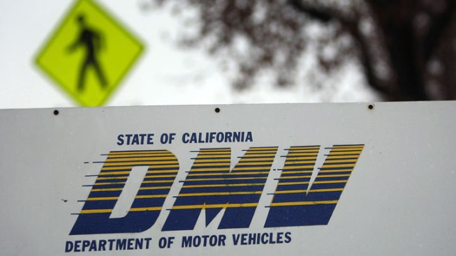 Calif. DMV Investigating Possible Credit Card Breach