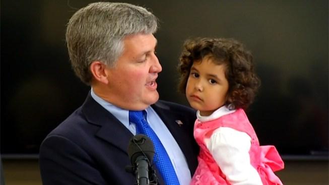County Votes to Streamline Adoption Process