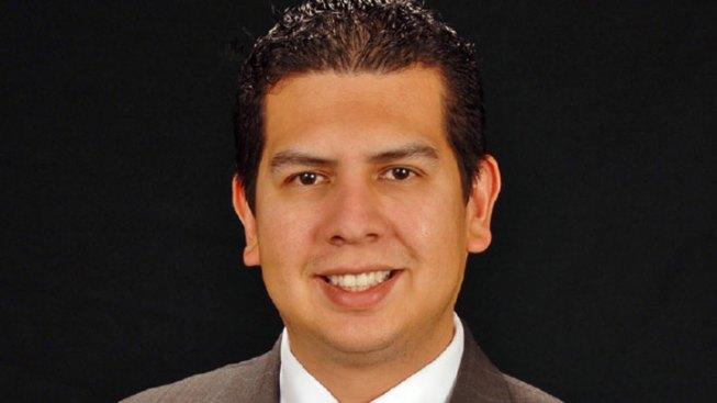 San Diego Labor Council Endorses Alvarez