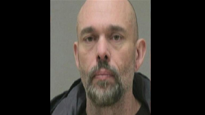 Man With SD Ties Admits to Spreading HIV: Officials