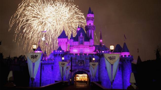Police Seize Bogus Disneyland Tickets Sold Through Craigslist