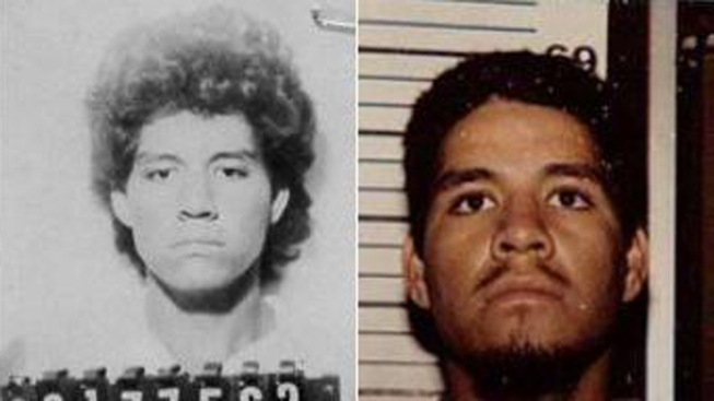 Suspect Sought 24 Years After Man's Murder