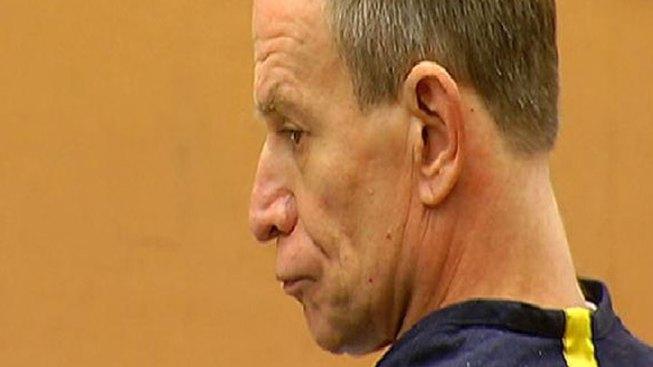 Jury Deliberates in Highway Shooting Trial