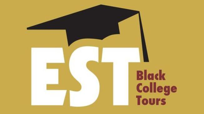 EST HBCU College Tours- Learn More Here!