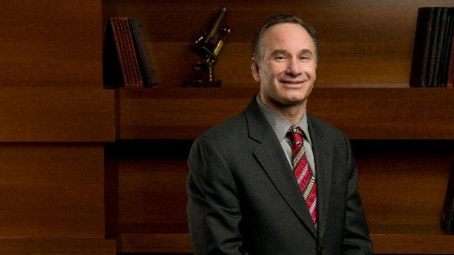 Brown Blasts Pay Raise for SDSU President