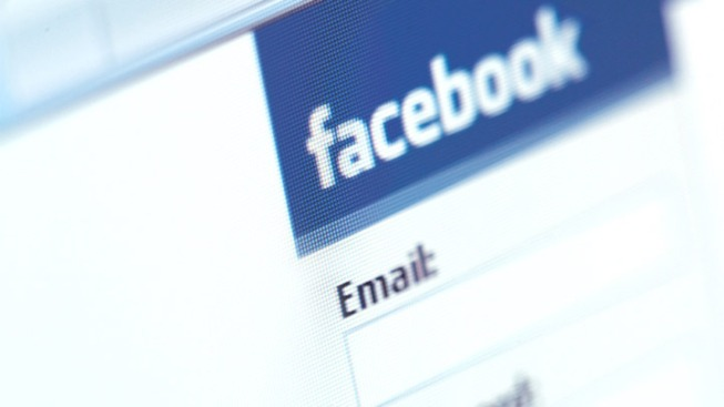 Facebook Outage Frustrates Would-Be Users