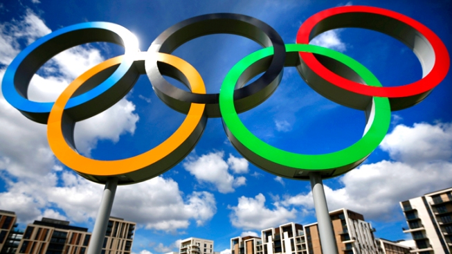 Could San Diego Host the 2024 Olympics?