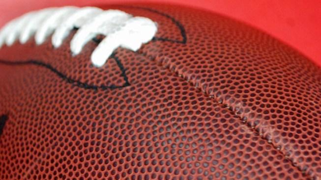 Former Aztecs Football Star Fatally Shot