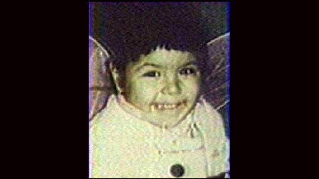 Sentence Upheld in Girl's Torture, Death