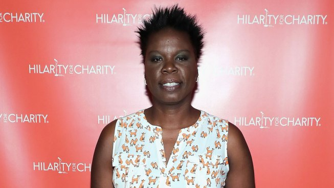 Twitter Permanently Suspends Breitbart Editor, Others Over Leslie Jones Abuse