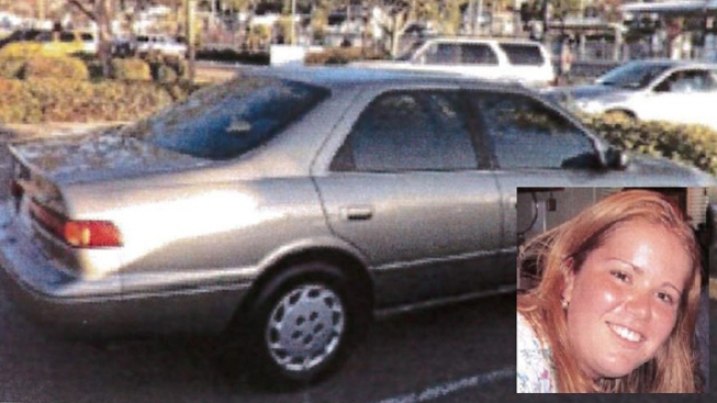Missing Woman's Death Still a Mystery