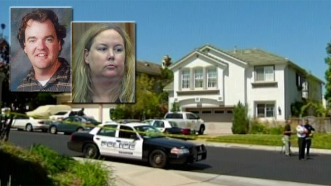 Cops Called to Carlsbad Home Prior to Shooting