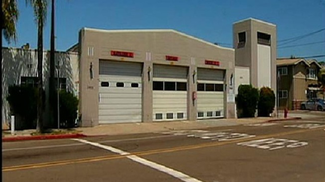 Fire Station Gets Nearly $500K for Design