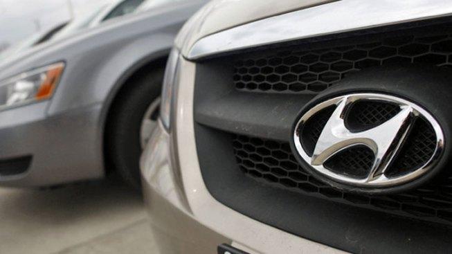 Huyndai, KIA Execs to Refund Mileage Difference