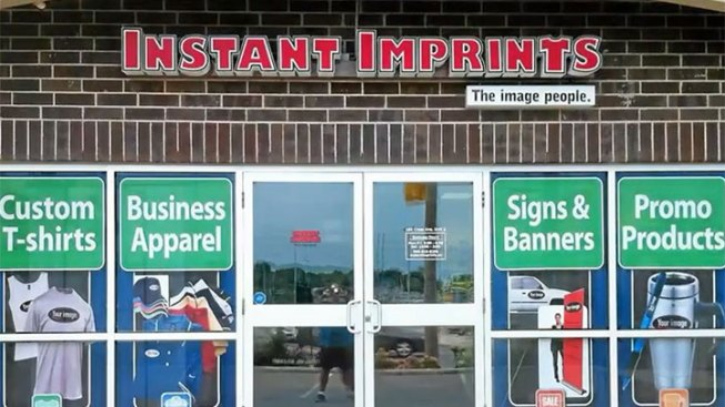 Mira Mesa's Instant Imprints to Expand