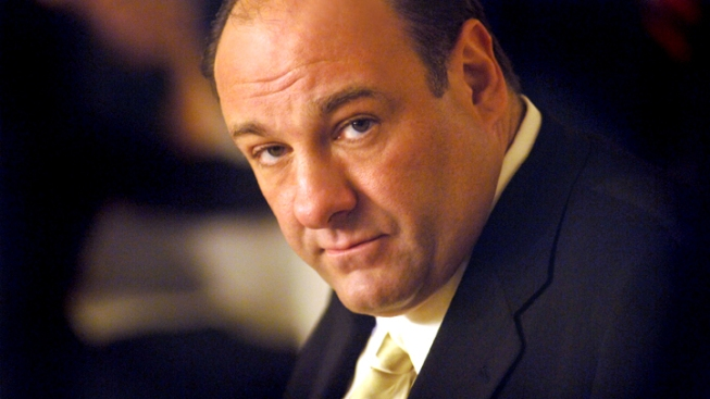 HBO: Unimaginable that Gandolfini Pilot Will Air