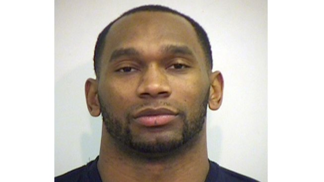 Joseph Randle reportedly arrested on battery and drug charges