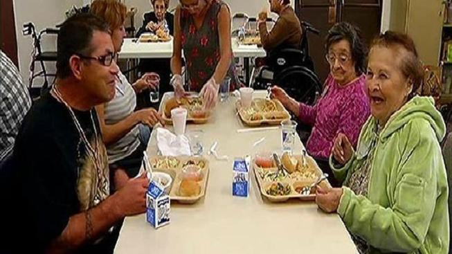 Latinos Genetically Linked to Diabetes: Experts