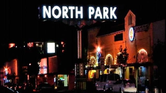 North Park Ranked a Hipster Neighborhood