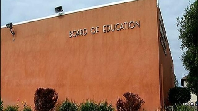 San Diego Schools Vote to Cut 1,000 Positions