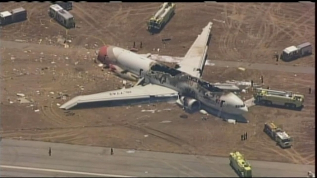 u s commercial airline crashes 2001 2013 nbc 7 san diego