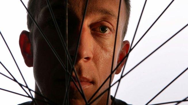 BMX Pioneer Killed in Car Crash