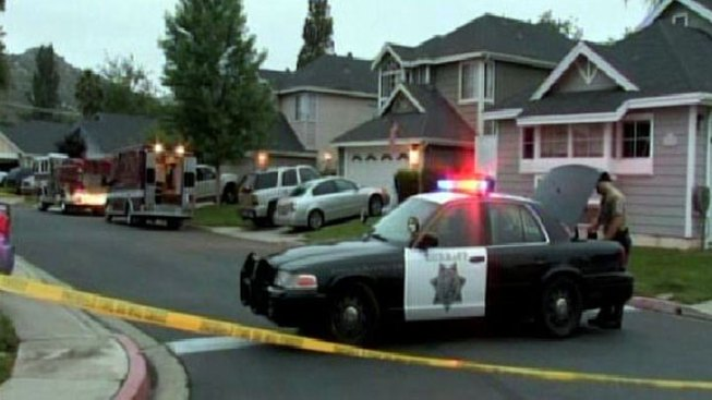 High Number of Murder-Suicide Cases Unusual