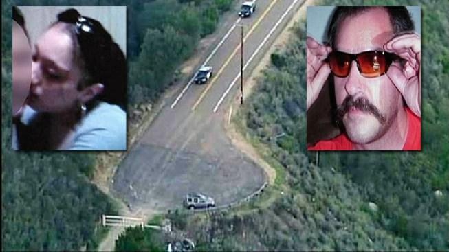 Court Docs Shed New Light on Murder Suspect