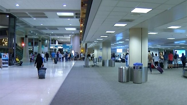 Airport to Help Local Businesses Win Contracts