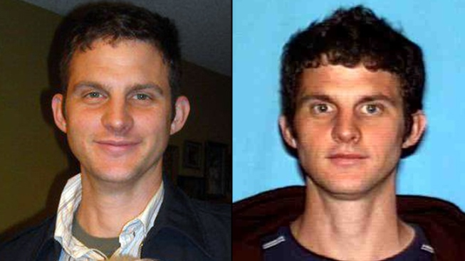 Midway-Area Man Reported Missing