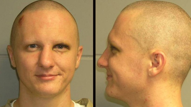 Judge: Loughner Can Be Forced Meds