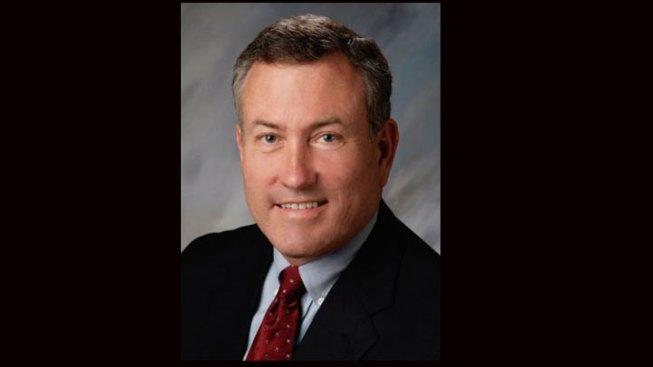 Assemblyman Martin Garrick Arrested for DUI