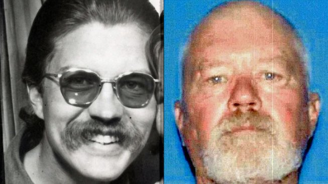 San Diego Man Arrested in 37-Year Cold Case Murder