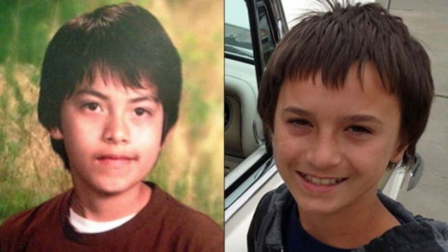 Missing Boys Walked Away from School: Cops