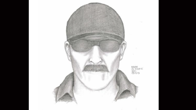 Man Tries to Sexually Assault Woman in North Park: Police