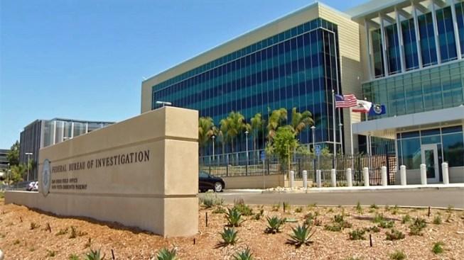 San diego office Lpl Financial Fbi Unveils New San Diego Headquarters Nbc San Diego Fbi Unveils New San Diego Headquarters Nbc San Diego