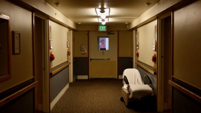 San Diego Hospice to Close
