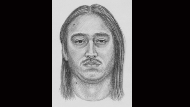 Man Sexually Assaults Woman at Historic Mission: Police